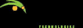 kepware-logo