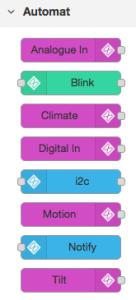 automat-node